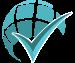 Logo NLGW