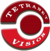 Tetranet Vision Webdesign